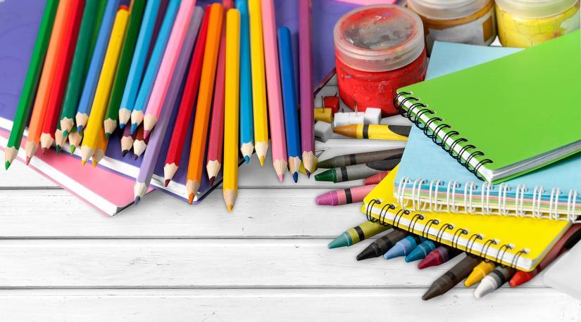 school-supplies-list-desktop
